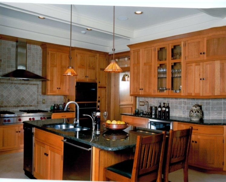 Kitchen Designers Princeton Nj